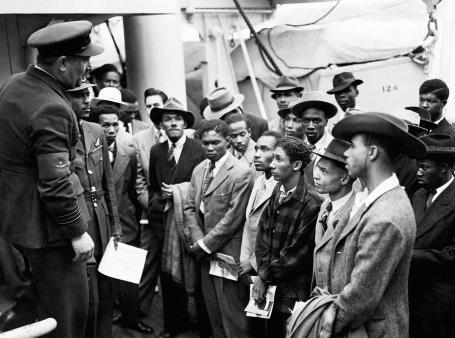 Jamaican_immigrants