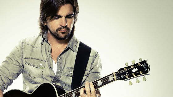 Juanes_Interview_Miami_2013_Loud_And_Unplugged_Tour