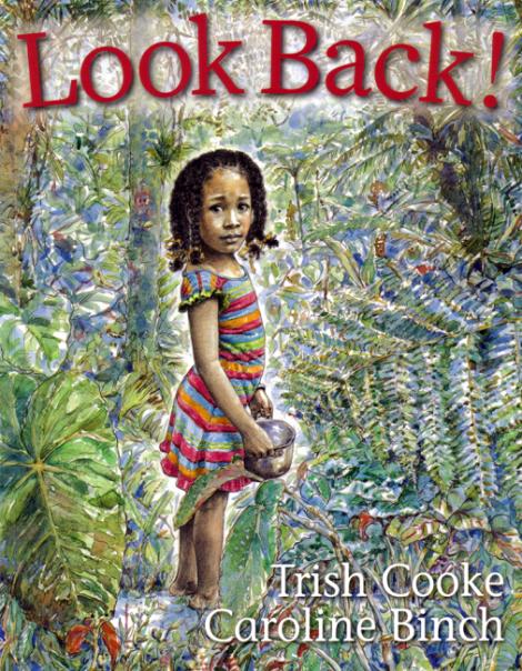 lookback cover