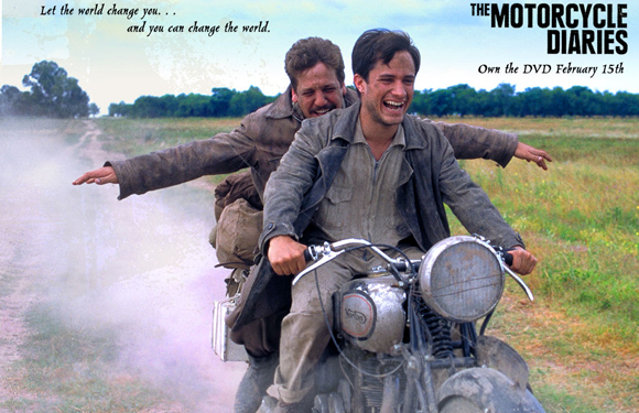 Movies-On-Che-Guevara-The-Motorcycle-Diaries