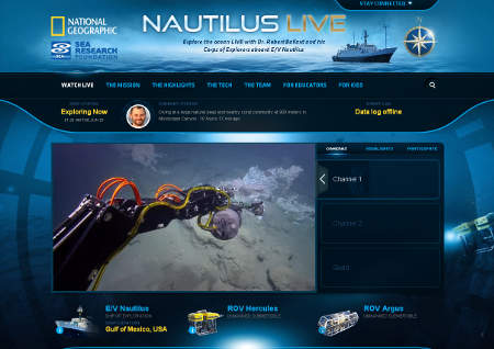 nautilus_expedition
