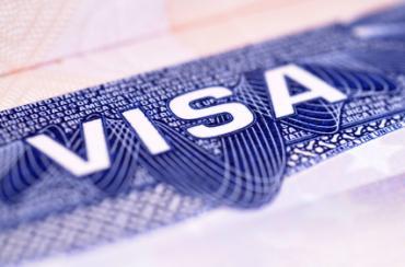 Visa_261728369