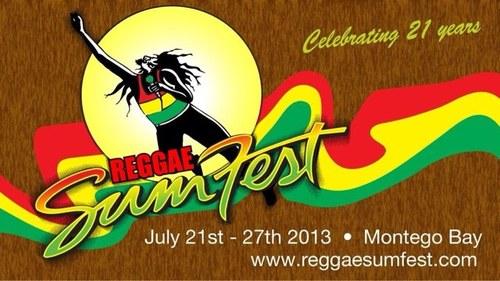130503-reggaesumfest