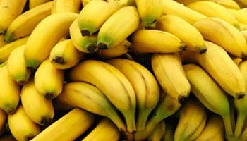 Afro_banana