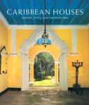 caribhouses