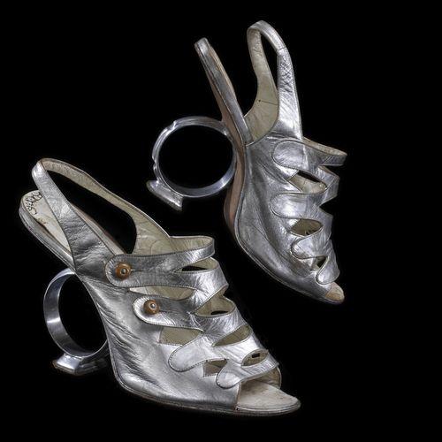celiasshoes