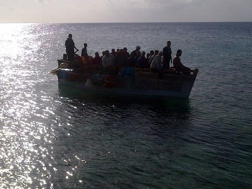 cuba_boat_