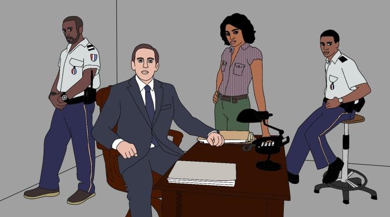 dip-group-cartoon