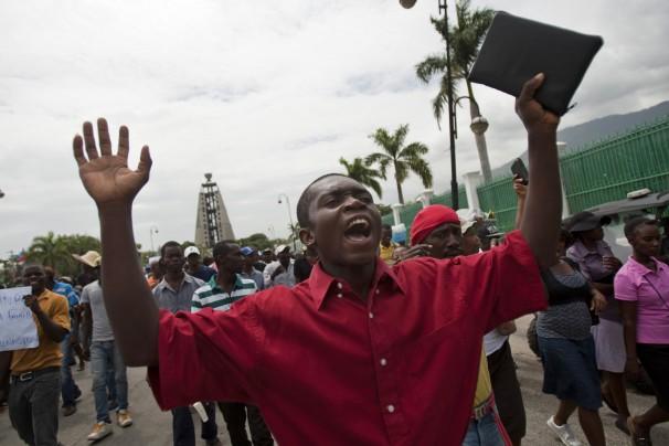Haiti Anti Gay Protest.JPEG-0a2fa