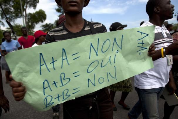 Haiti Anti Gay Protest.JPEG-0c031