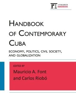 HC-HandbookCuba_10