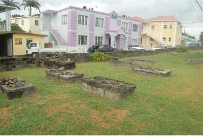 jewish-graveyard-grounds