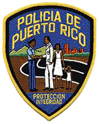 Puerto_Rico_Police_Department_patch