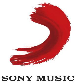 Sony+Music+UK+Sony+Music+Entertainment