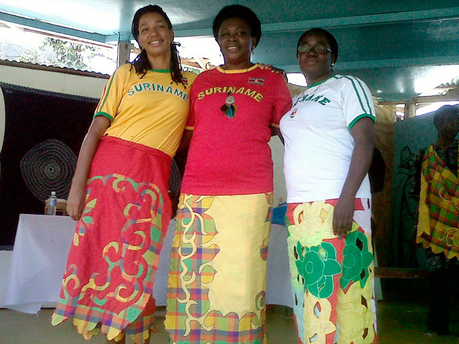 SurinameB20130626PW