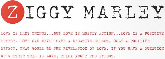 ziggymarley_text