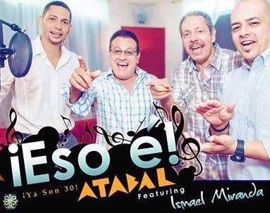 atabal1