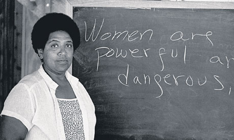 Audre-Lorde-in-front-of-a-007