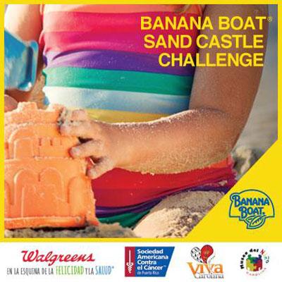 Banana_Boat_Sandcastle_Challenge_2013