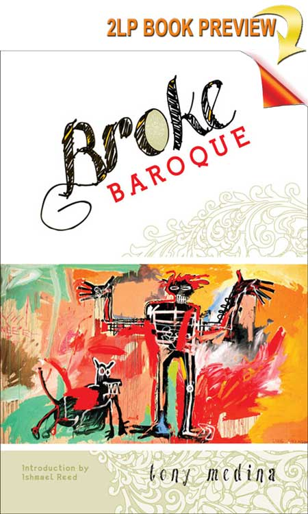 broke-baroque-book-preview-covers