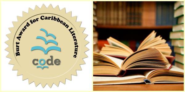 burtaward&books