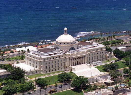 Capitolio-de-Puerto-Rico