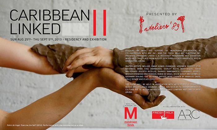 caribbean-linked700