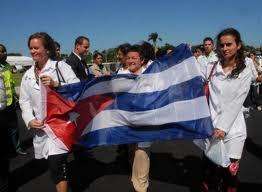 cuban-medical