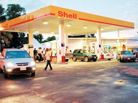 gasstationA20061009CHa