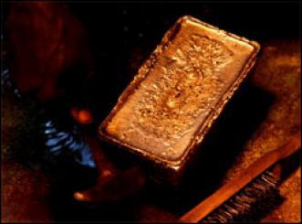 gold_bar_stock250_000005273