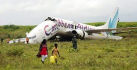 guyana-plane-crash-SURVIVORS-320x166-275x142