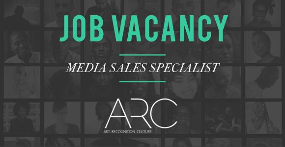 media_sales_specialist_new