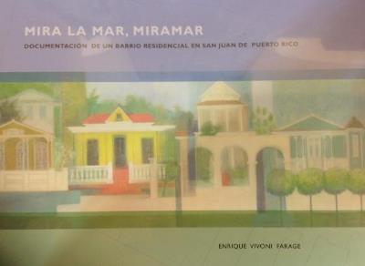 miramar272e23bb16dca