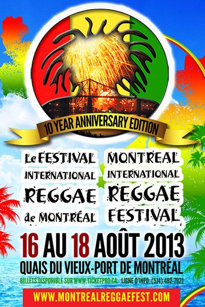 montrealreggaefestival2013