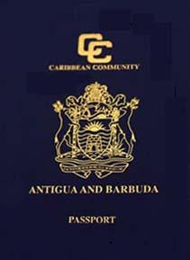 Passport_of_antigua_and_barbuda