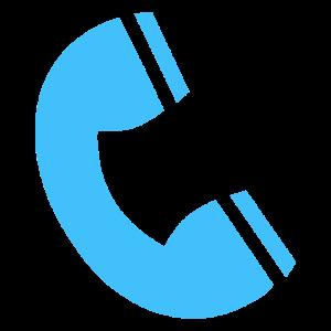 phone-2-512
