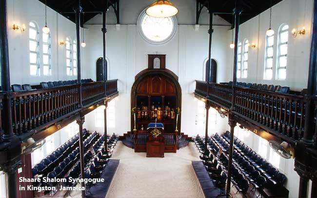 synagogues-slideshow_jamaica