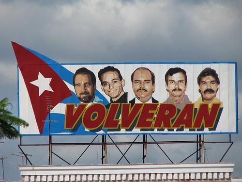 VolveranCubanFive
