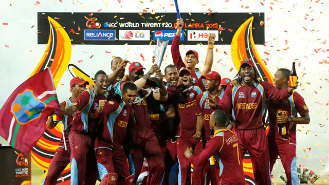 Pin Cricketers Family Wallpapers Indian Photos on Pinterest