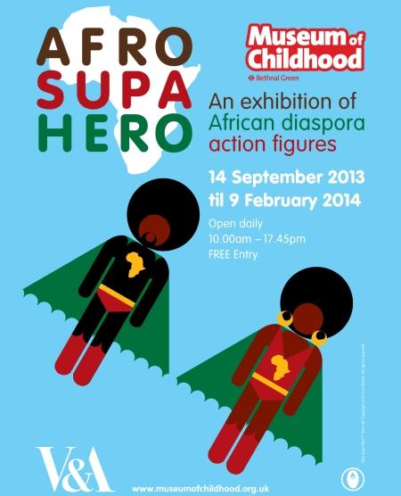 afro-supa-hero
