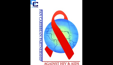 aids.CCAS-PANCAP-logo