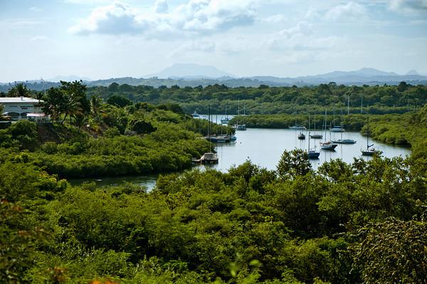 Bahia-Luperon1