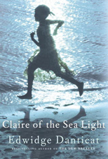 Claire-1of-the-Sea-Light