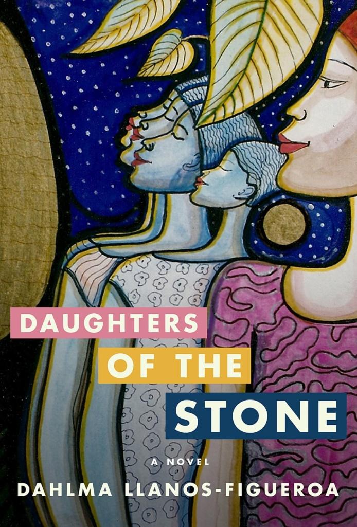 daughtersofthestone