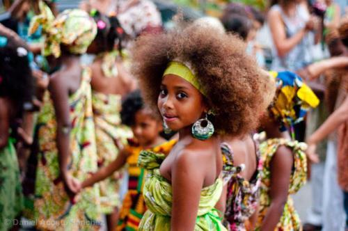 diaspora-festival_newsfull_h