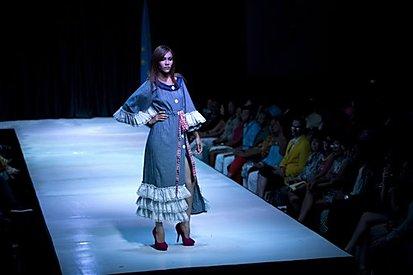Haiti Fashion Week