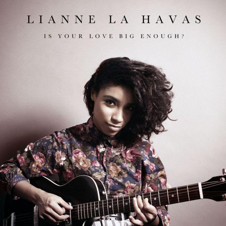 Lianne La Havas1