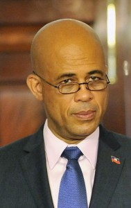 Michel_Martelly_on_April_20_2011-189x300
