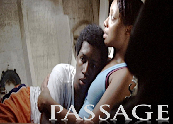 Passage-Kareem-Mortimer