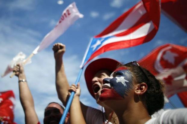 Puerto-Rico-Elections_Balt-6-620x413